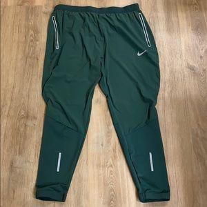 Nike Flex Running Pants sz XL